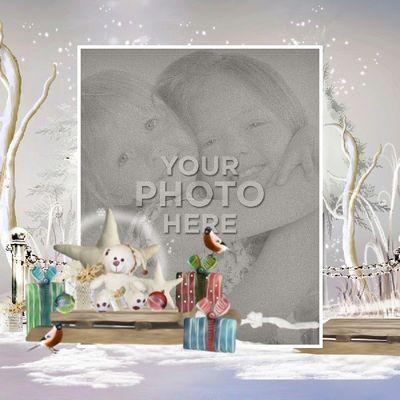 Frostyfriends_temp_1-004