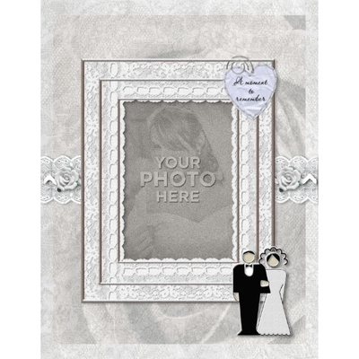 Wedding_day_8x11_photobook-001