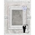 Wedding_day_8x11_photobook-001_small
