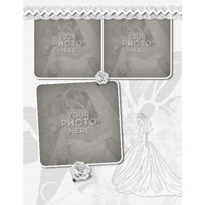 Wedding_day_8x11_photobook-005