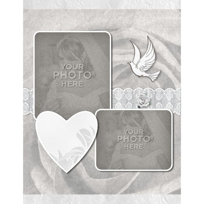 Wedding_day_8x11_photobook-012