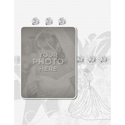 Wedding_day_8x11_photobook-015
