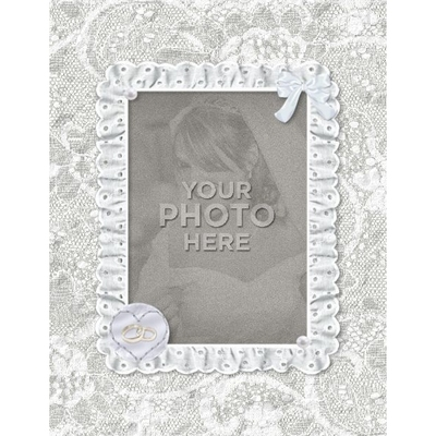 Wedding_day_8x11_photobook-017