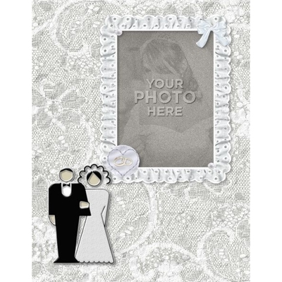 Wedding_day_8x11_photobook-018