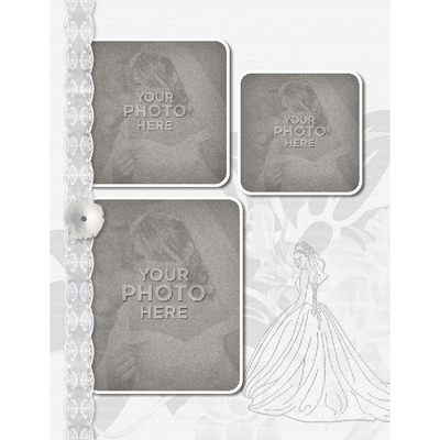 Wedding_day_8x11_photobook-025