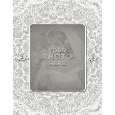 Wedding_day_8x11_photobook-027
