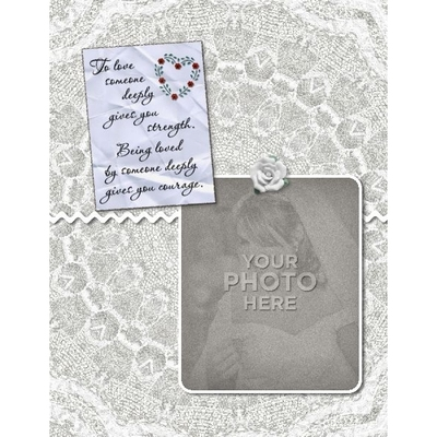 Wedding_day_8x11_photobook-028