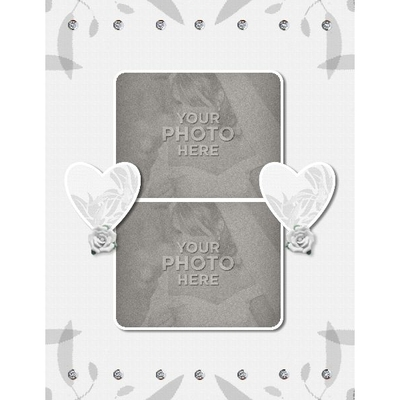 Wedding_day_8x11_photobook-033