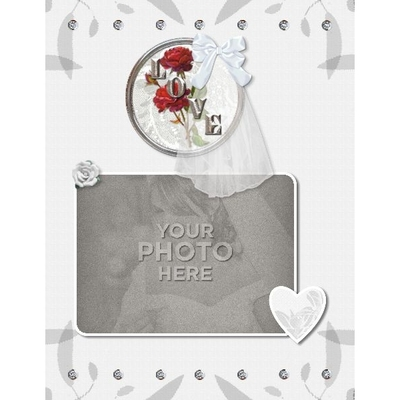 Wedding_day_8x11_photobook-034