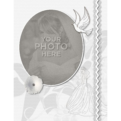 Wedding_day_8x11_photobook-036