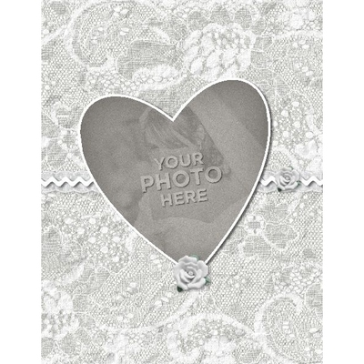 Wedding_day_8x11_photobook-037