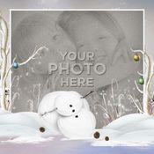 Frostyfriends_temp_5-001_medium