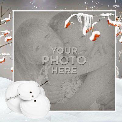 Frostyfriends_temp_5-004