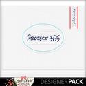 Project365_photobook_11x8-001_small
