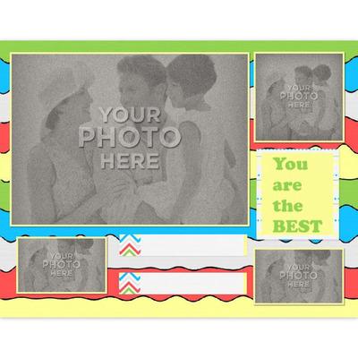 Project365_photobook_11x8-006