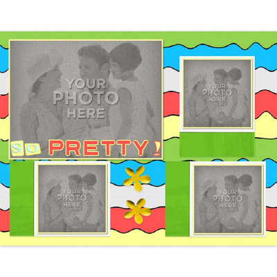 Project365_photobook_11x8-013