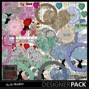 In_love_combo_pack_medium