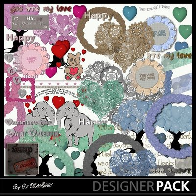 In_love_embellishment_pack