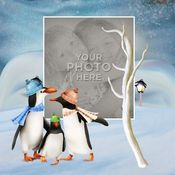 12x12_frostyfriends_temp_8-001_medium