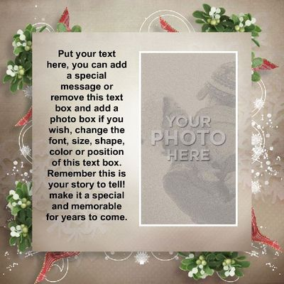 12x12_hollyjolly_book_1-003