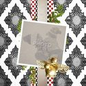 12x12_hollyjolly_temp_7-001_small