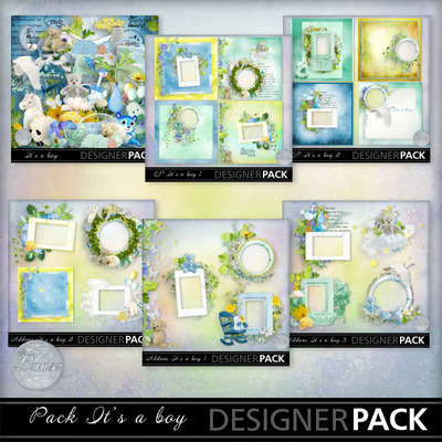 Louisel_pack_itsaboy_preview