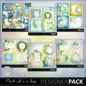 Louisel_pack_itsaboy_preview_small
