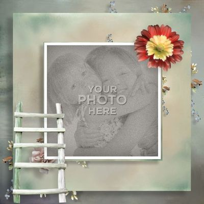 12x12_moments_n_time_book_2-012