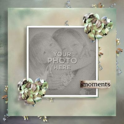12x12_moments_n_time_book_2-017