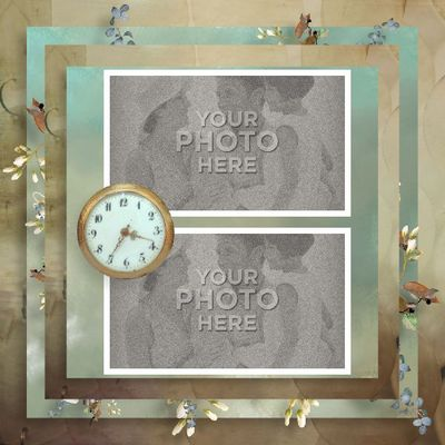 12x12_moments_n_time_t_8-001