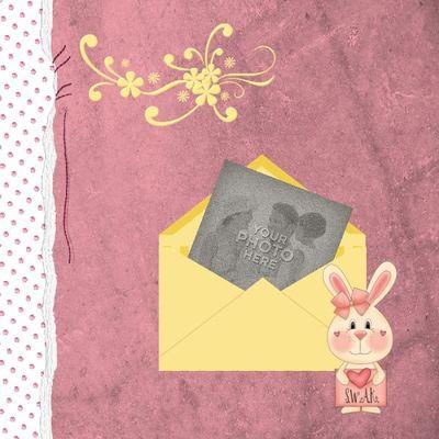 Happymoments1-001