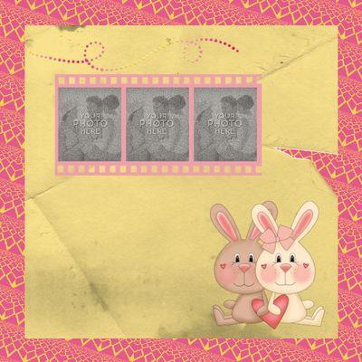Happymoments1-002