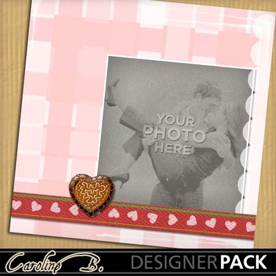 My_romance_8x8_pb-001_copy