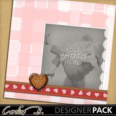 My_romance_12x12_pb-001_copy