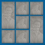 Blesshishearttemplate-001_medium