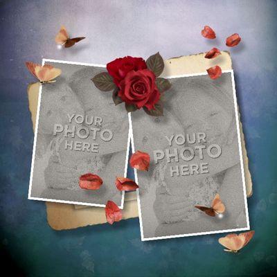 40_pg_angellove_book-005