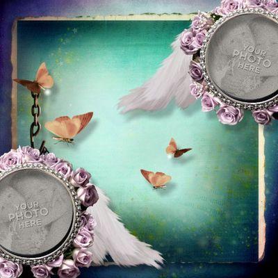 40_pg_angellove_book-010