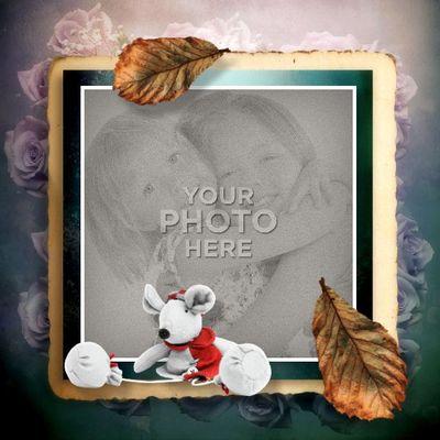 40_pg_angellove_book-033