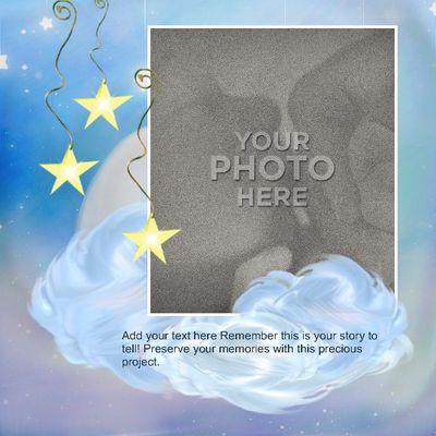 40pg__preciousmoments_book-003