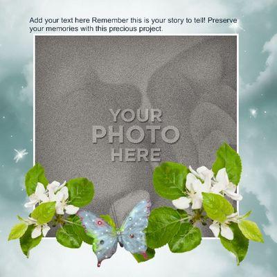 40pg__preciousmoments_book-004