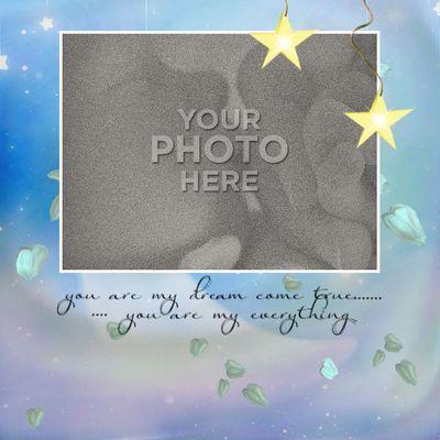 40pg__preciousmoments_book-009