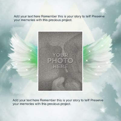 40pg__preciousmoments_book-010