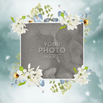 40pg__preciousmoments_book-012