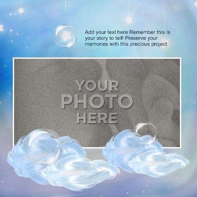 40pg__preciousmoments_book-017