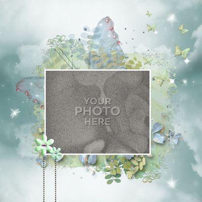 40pg__preciousmoments_book-020