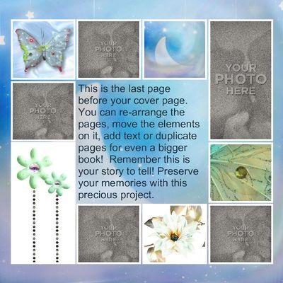 40pg__preciousmoments_book-021