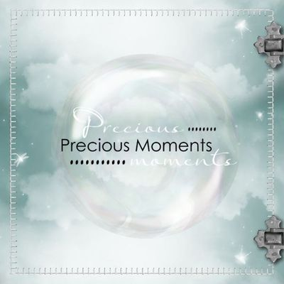 40pg__preciousmoments_book-022