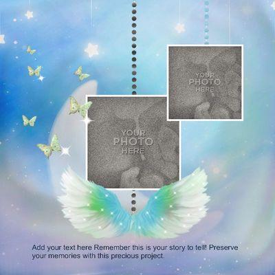 40pg__preciousmoments_book-025