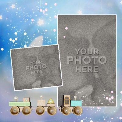 40pg__preciousmoments_book-030
