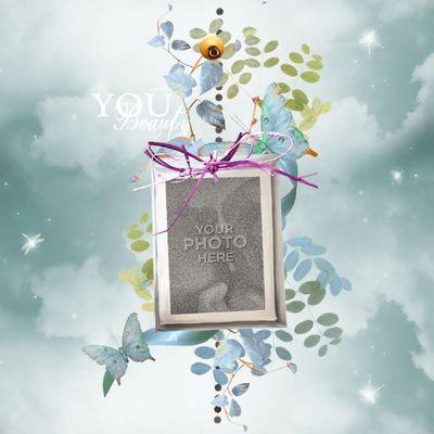 40pg__preciousmoments_book-031